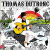 Thomas_Dutronc - Comme un manouche sans guitare
