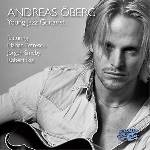 Andreas Öberg - Young Jazz Guitarist