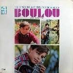 Boulou Ferré - The 13 Year Old Jazz Sensation From France