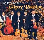 De Piotto's - Gipsy Passion