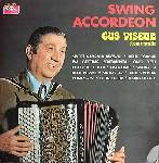 Gus Viseur - Swing Accordéon