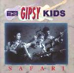 The Gipsy Kids - Safari