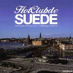 Hot club de Suede