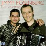 Jimmy Rosenberg-Rose Room