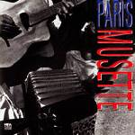 Paris musette-Volume 1
