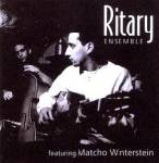Ritary Ensemble-Ritary Ensemble featuring Matcho Winterstein