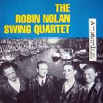 The Robin Nolan Swing Quartet - Amsterdam