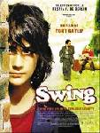 Swing - Tony Gatlif