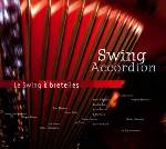 Swing accordion - Le swing à bretelles