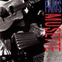Paris Musette - Volume 1