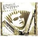 Hommage - Marcel Loeffler