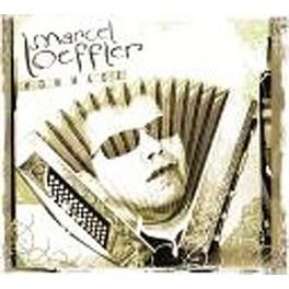 Marcel Loeffler - Hommage