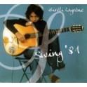 Biréli swing 81 - Biréli Lagrène ensemble