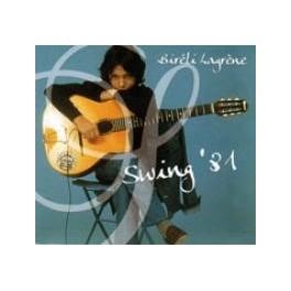 Biréli Lagrène - Biréli swing 81