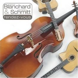 Dorado Schmitt & Pierre Blanchard - Rendez-vous