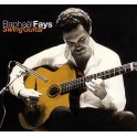 Swing Guitar - Raphael Fays