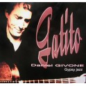 Gatito - Daniel Givone