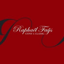 Raphael Fays - Gypsy & Classic