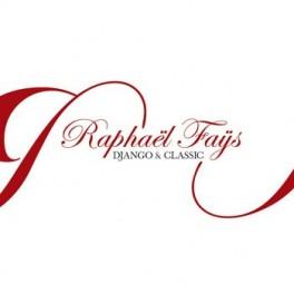 Raphael Fays - Django & Classic