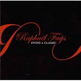 Raphael Fays - Swing & Classic