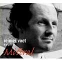 Mistral - Reinier Voet & Pigalle44