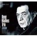 René Mailhes Trio - Chtildo