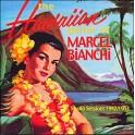 The Hawaiian guitar of Marcel Bianchi