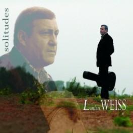 Lalan Weiss - Solitudes