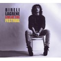 Biréli Lagrène - Live at the Festival