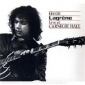 Biréli Lagrène - Live At Carnegie Hall