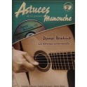 Astuces de la guitare manouche volume 2
