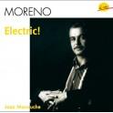Moreno - Electric !