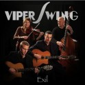 Viper Swing - Exil