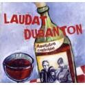 Laudat & Dubanton - Appellation Contrôlée