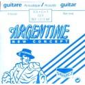 Argentine G - 023 - boule - Ref 1213 MF