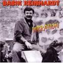 Babik Reinhardt - Vibration