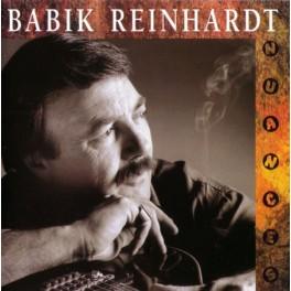 Babik Reinhardt - Nuances