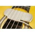 Micro Stimer S51 pour guitare type Selmer