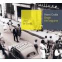 Henri Crolla - Begin the Begine - Collection Jazz In Paris