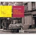 Henri Crolla - Quand refleuriront les lillas Blancs - Collection Jazz In Paris