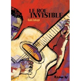 Le roi invisible : Un portrait d'Oscar Aleman