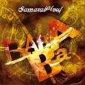 Samarabalouf - Bababa