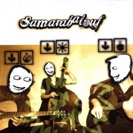 Samarabalouf - Smarabalouf