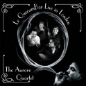 Aurore Quartet - Le Quecumbar Live in London