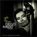 Diego Imbert - A l'Ombre du saule pleureur