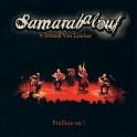 Samarabalouf - Profitez-en !