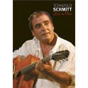 Tchavolo Schmitt - DVD Live In Paris