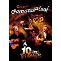 Samarabalouf - 10 ans d'tournées