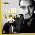 Django Une histoire en cours - Hommage à Django Reinhardt