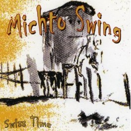 Michto Swing - Swiss Time